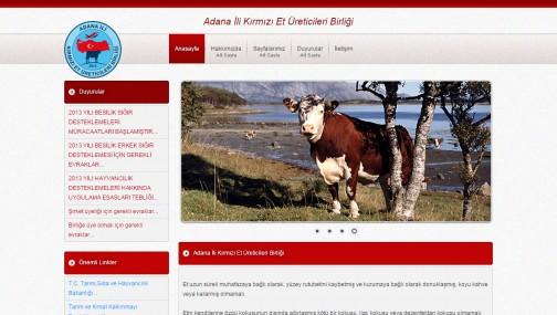 www.adanaketbir.org.tr
