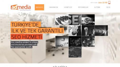 www.admedia.com.tr