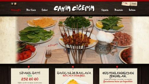 www.canimcigerim.com
