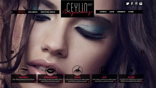www.ceylinarpakus.com