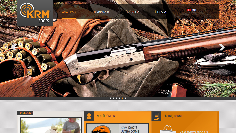 www.krmshots.com