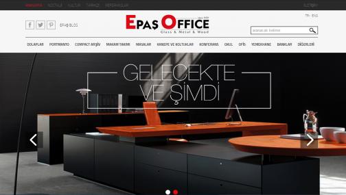 www.epasoffice.com