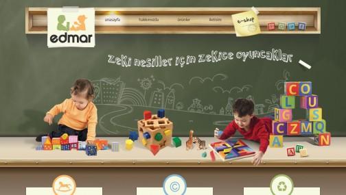 www.edmaregitim.com.tr
