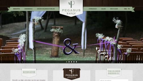 www.pegasusgarden.com