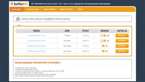 www.turbobitpremium.com