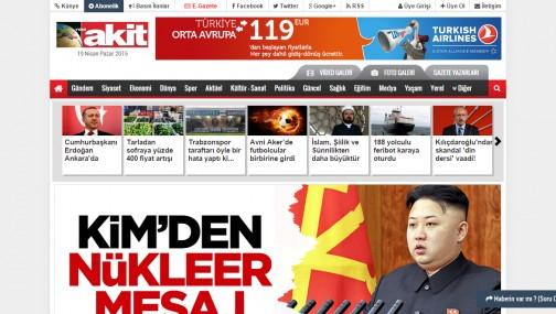 www.yeniakit.com.tr