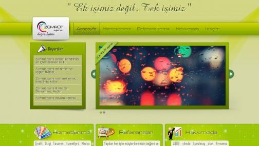 www.zumrutajans.com