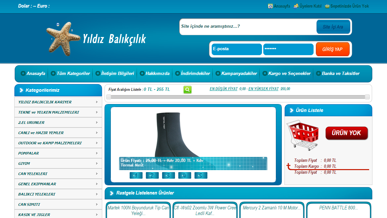 www.yildizbalikcilik.com